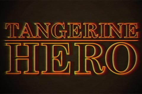 Permalink to:Stranger Tangerine